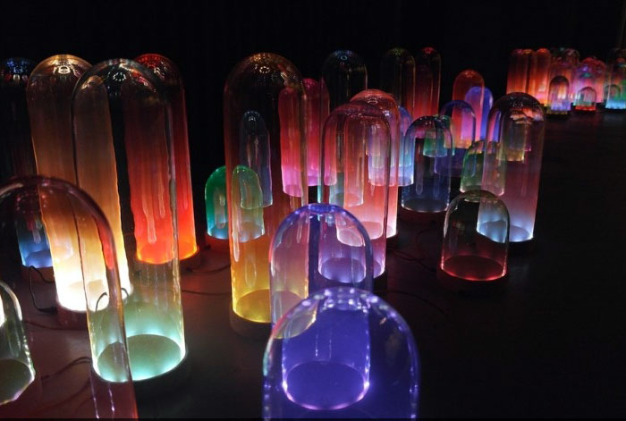pastel-coloured-hand-blown-glass-light3