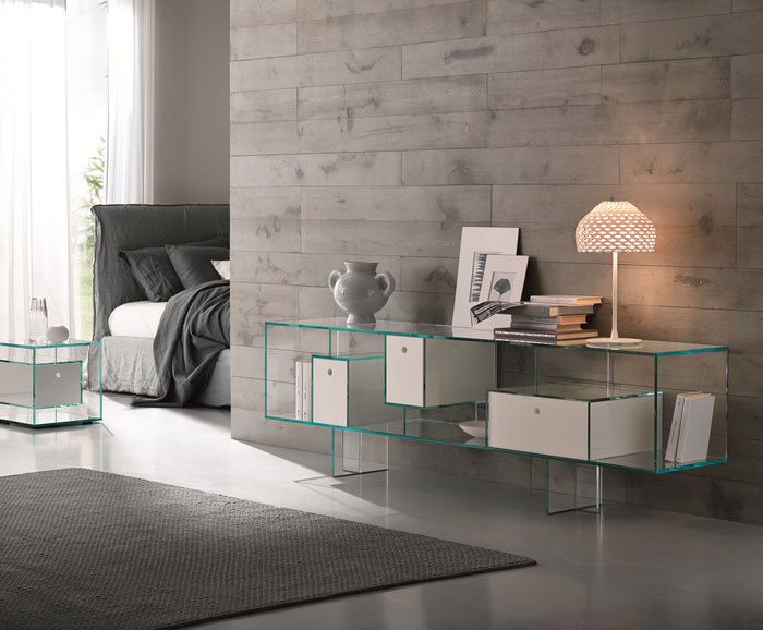 redesign-home-decor5