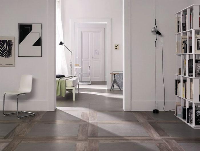 residential-home-floor-tiles2