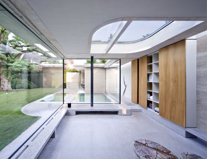 roof-light-curved-walls-living-room6