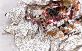 rug puzzle textile3 338x212