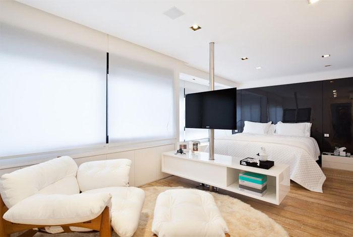 small-loft-interior-decor2