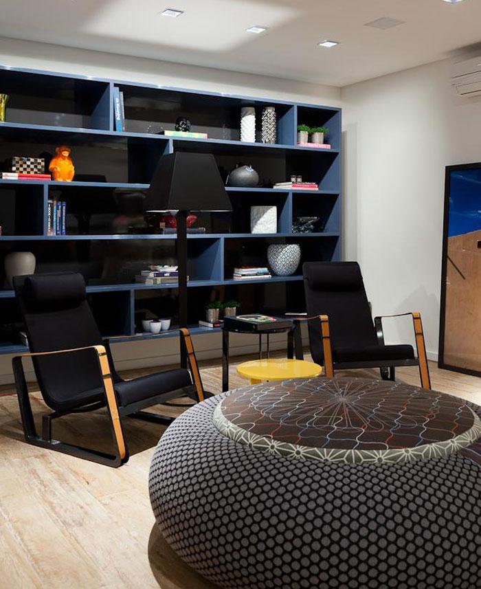 small-loft-interior-decor3
