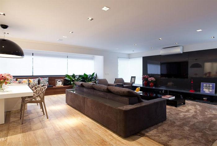 small-loft-interior-decor6