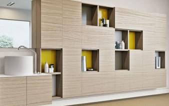 style elegance bathroom units1 338x212