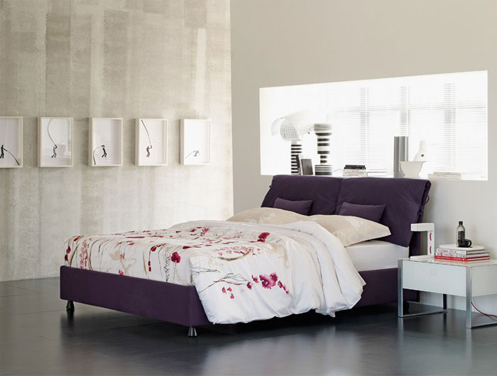 trends-modern-bedroom-furniture-flou1