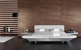 trends modern bedroom furniture flou2 338x212