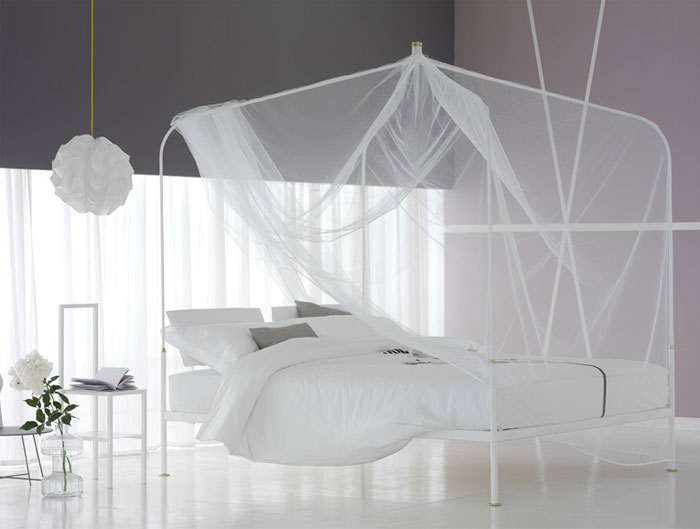 trends-modern-bedroom-furniture-flou3