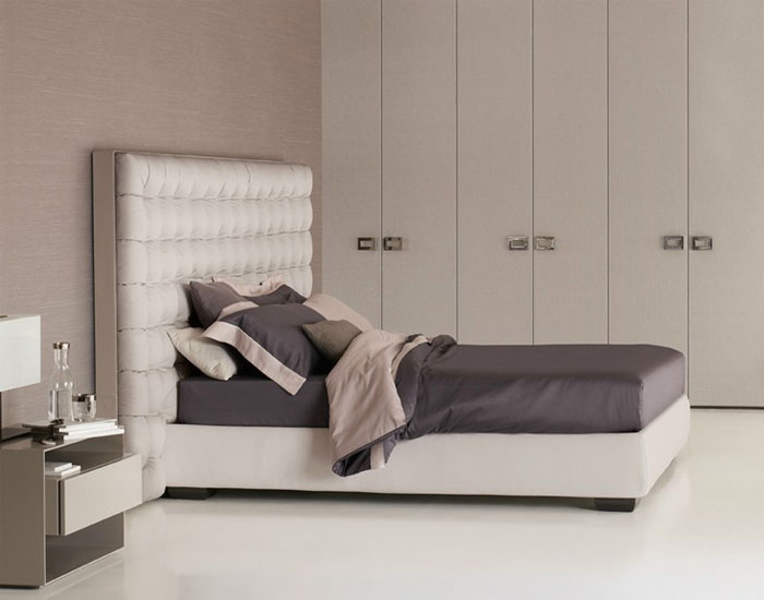 trends-modern-bedroom-furniture-flou4