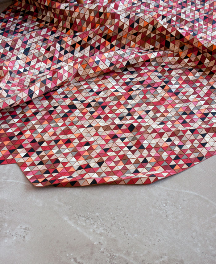 triangle-strips-colored-geometric-patterns4