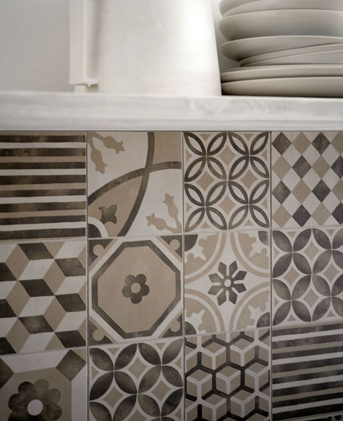 wall-tiles-residential-home5