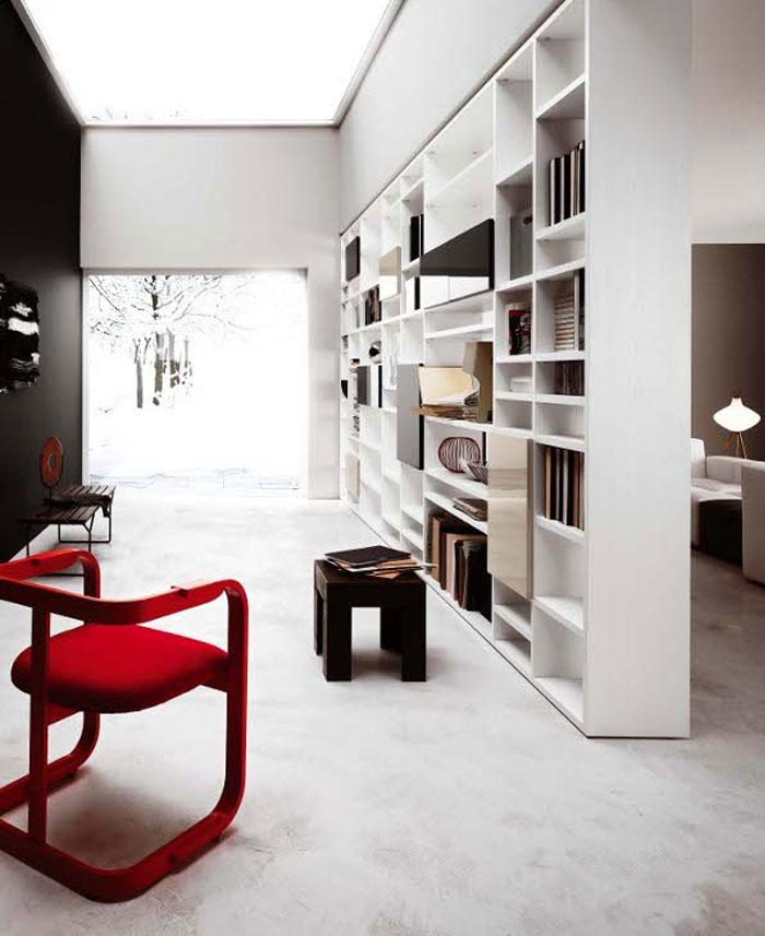 warm-colour-red-interior-decor2