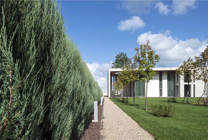architectural-concept-garden-house