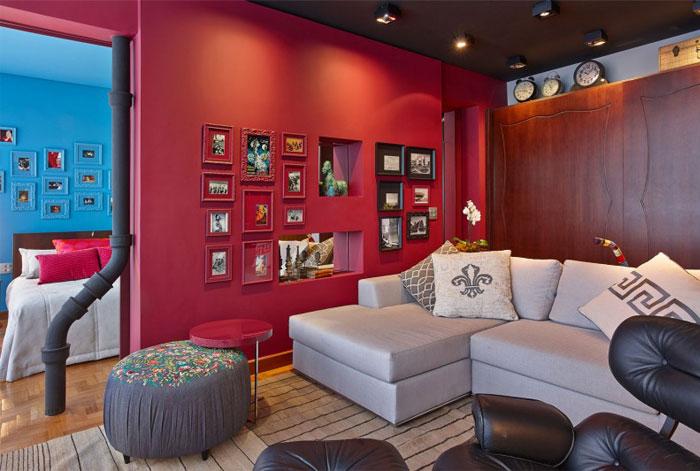 artistic-decor-living-room