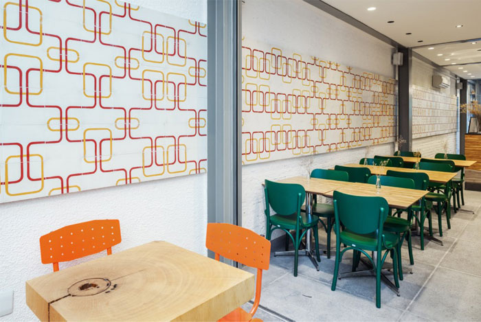 artworks-dining-area
