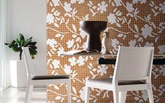 bisazza mosaic pattern1 338x212