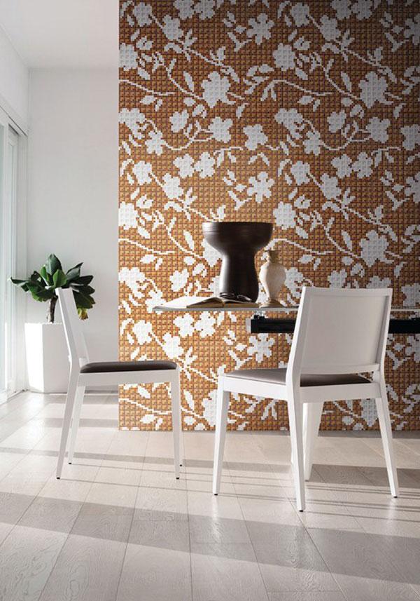 bisazza mosaic pattern1