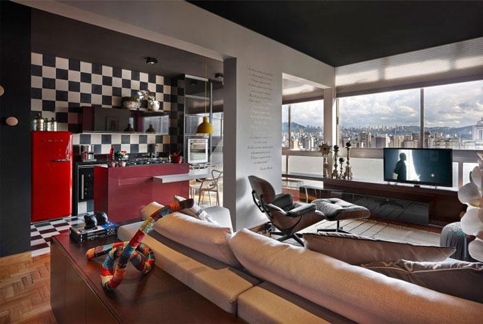 brazilian-modern-apartment