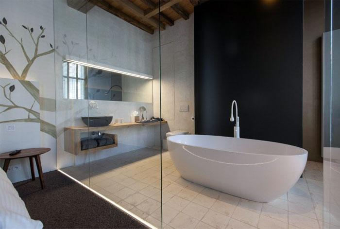calm-relaxing-bedroom