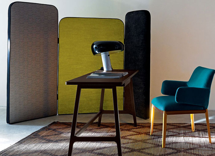 comfortable-armchair-office5