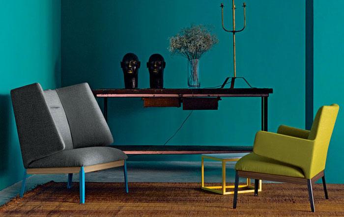 comfortable-armchair-unique-open-armed-silhouette4