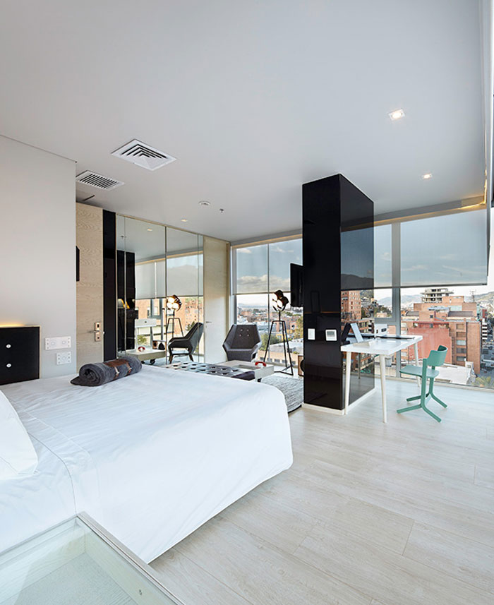 completely-fresh-independent-hotel-interior-6
