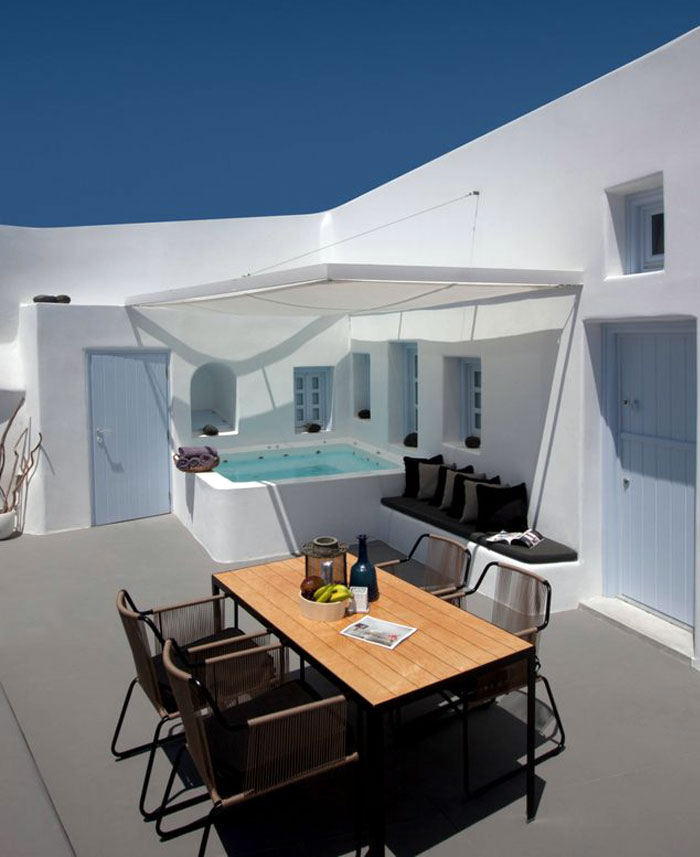 concrete-cortyard-floor8