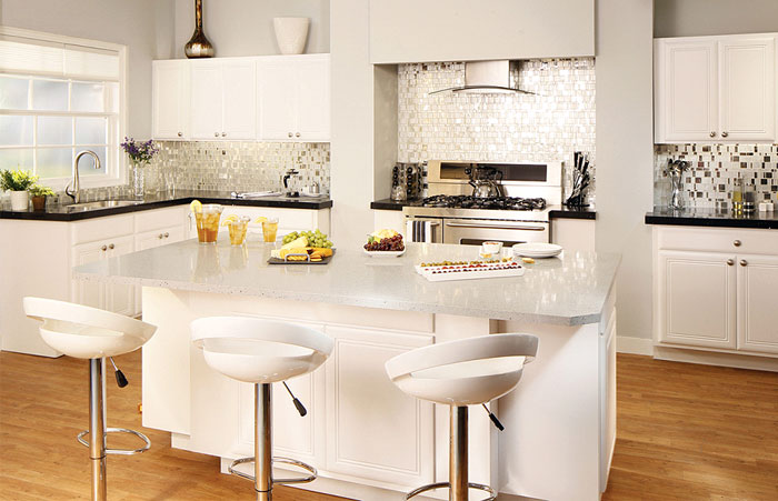 consider-light-sources-kitchen