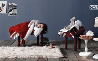 convertible pouf italian furniture manufacturer casamania1 338x212
