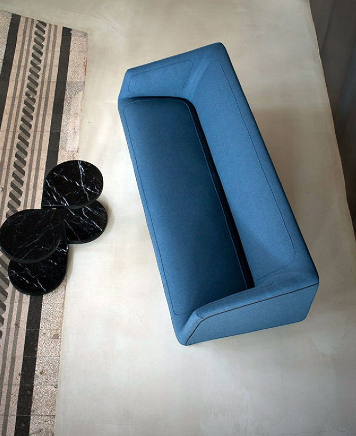 cushions-inserted-sofa-cover