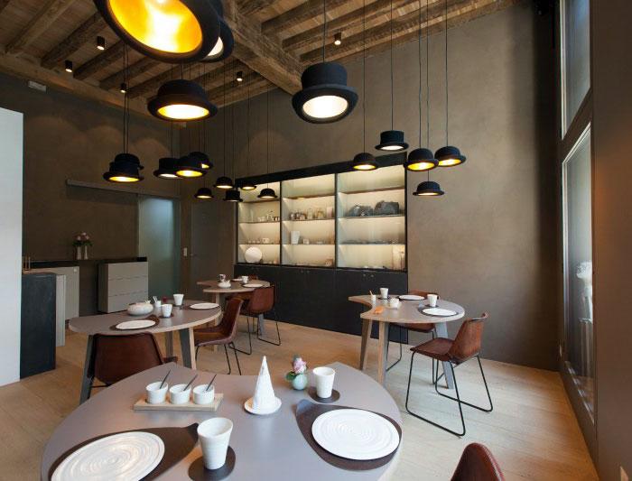 dining-area-ligting-decor