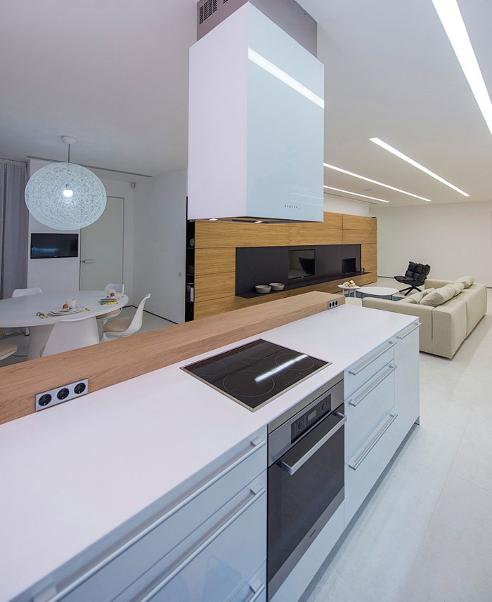dynamic-interior-white-kitchen