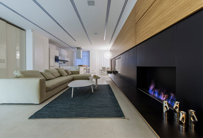 fireplace-living-room