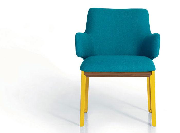 friendly-design-chair