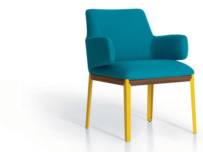 friendly-design-chair3