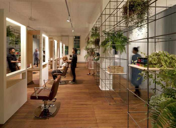 hair-salon-natural-decor-4