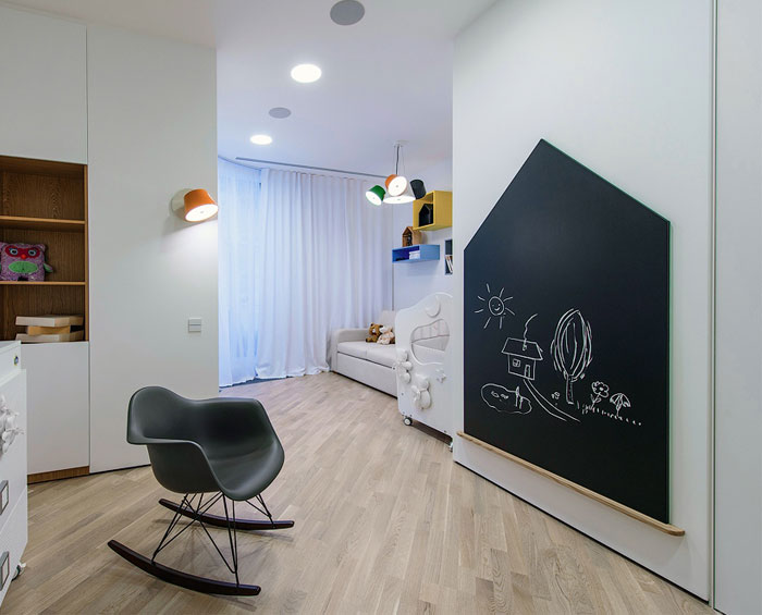 interior-kids-room
