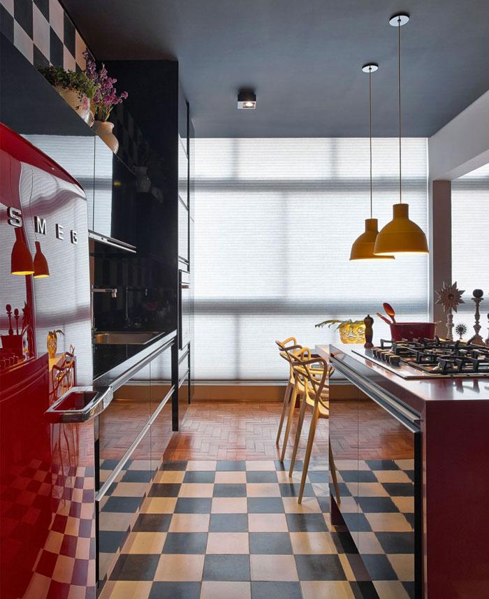 kitchen-ceramic-tiles