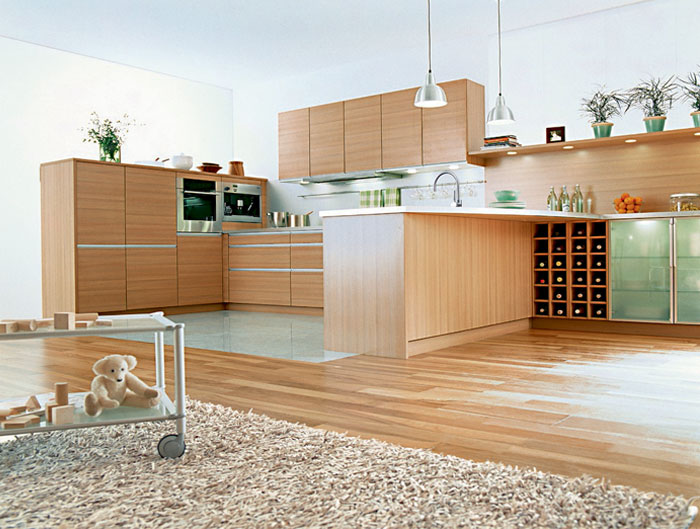 kitchen-hardwood-flooring1