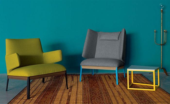 living-room-comfortable-armchair-1