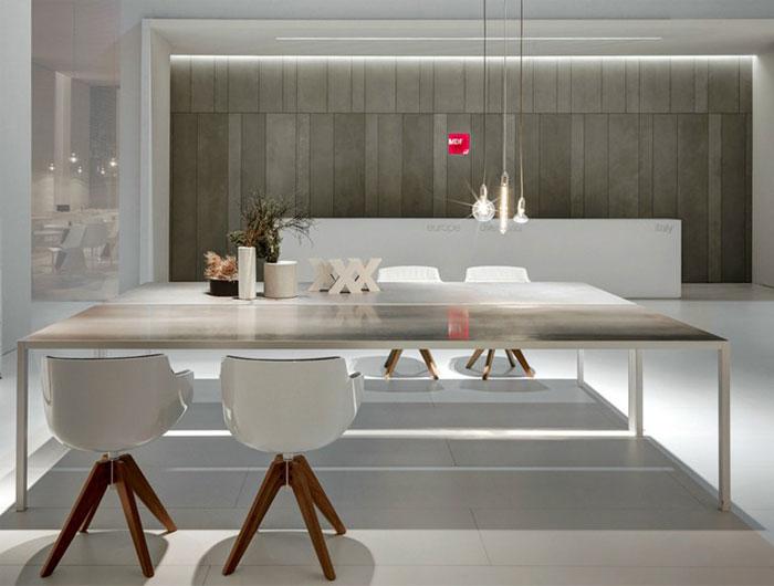 minimalist-design-dining-room-table
