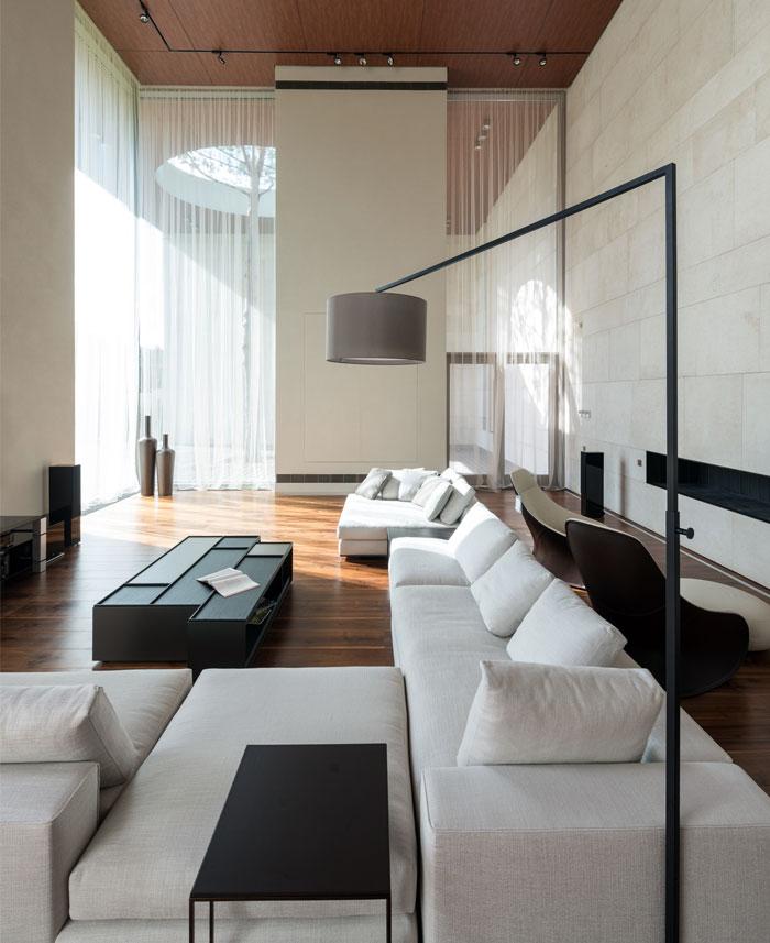 minimalistic-architectural-concept-living-room
