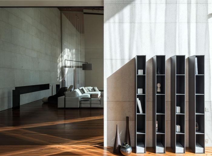 minimalistic-architectural-interior-concept