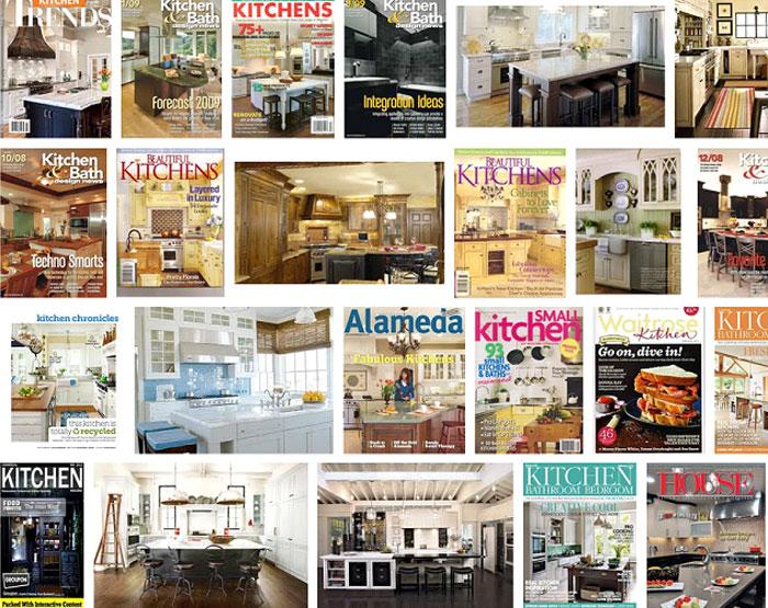 pictures-magazines2
