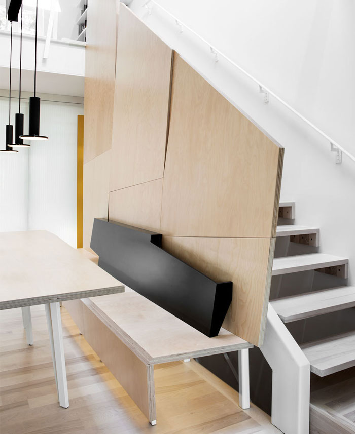 plywood-wraps-around-stair