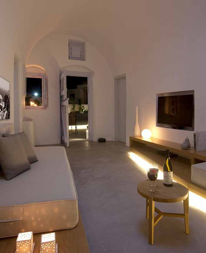 restored-house-living-room-decor2