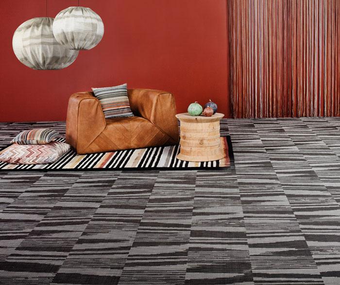rustic-colour-palette-flooring-range3