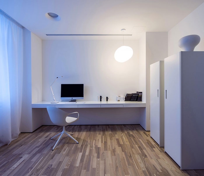 simplicity-interior-decision