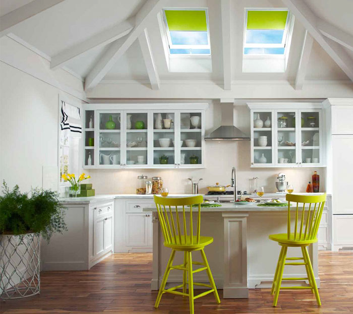 skylights-kitchen-storage-lighting