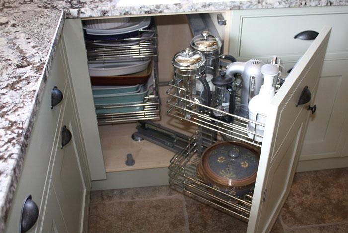 storage-ceiling-high-cupboards
